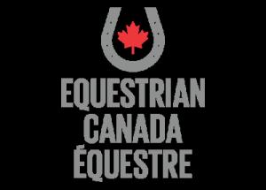 ec_emblem-400c
