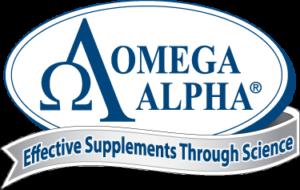 Omega-Alpha_logo