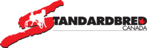 StandardbredCanada_logo