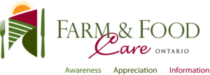 farmfood-caretagline