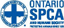 ospca-w-humane-society