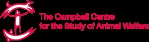 CCSAW-logo