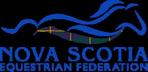 Nova Scotia Equestrian Federation