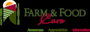 farmfood-caretagline