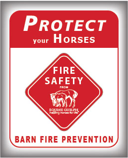 icon for fire prevention tool