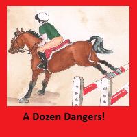 A Dozen Dangers