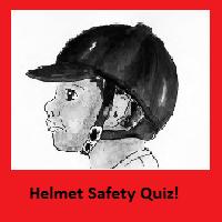 Helmet Safety Quiz