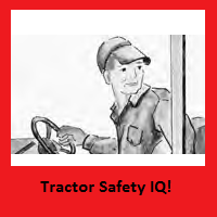 Tractor Safety IQ