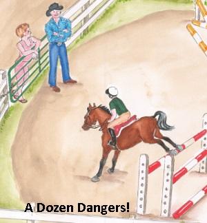 Dozen Dangers
