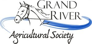 Grand River Agricultural Society