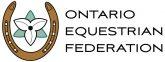 Ontario Equestrian Federation