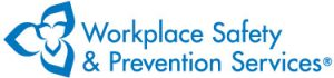 Workplace Safety and Prevention Services