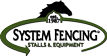 System Fencing