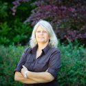 Dr. Judith Koenig