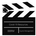 BBRM Videos